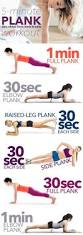 best 20 ripped women ideas on pinterest chest and arm workout