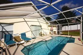vacation homes amsun vacation homes kissimmee fl booking
