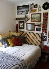 best 25 teen guy bedroom ideas on pinterest boy teen room ideas