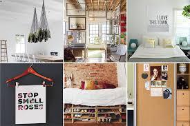 creative ideas home decor creative ideas for decorating home creative home decor popsugar home