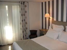 chambre d hote arreau chambre photo de hôtel d angleterre arreau tripadvisor
