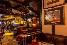 Breslin Bar And Dining Room by Molly U0027s Shebeen Pub And Restaurant Nyc U0027s Most Authentic Irish Bar