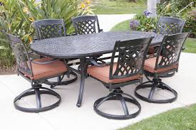 Patio Furniture Boise by Modesto Patio Mor Furniture For Less