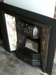 grill cast iron fireplace grate med art home design posters