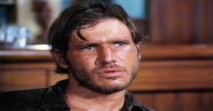 harrison ford 8 great harrison ford television roles before han