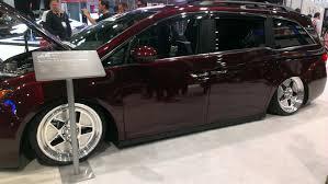 bisimoto odyssey 1100 hp turbocharged honda odyssey by blsdesq on deviantart