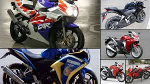 cbr250r 2009 honda cbr250r news reviews msrp ratings with amazing images