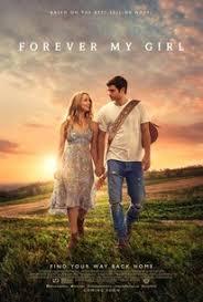 romance film za gledanje forever my girl 2018 rotten tomatoes