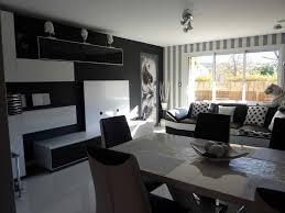 idee tapisserie cuisine papier peint salon avec tapisserie de cuisine moderne gallery of
