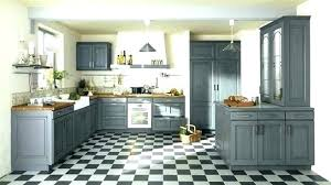 modele de cuisine rustique modele cuisine equipee modele de cuisine equipee but en image pas