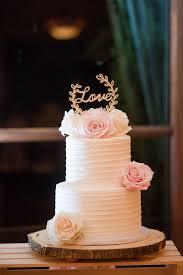 affordable wedding cakes 241 best wedding cake inspo images on wedding cake