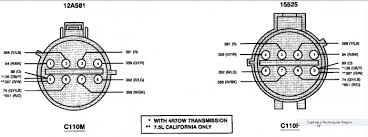 e4od transmission wiring diagram periodic u0026 diagrams science