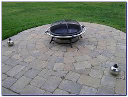 Paver Patio Kits Patio Paver Kits Residence Design Ideas Circle Paver