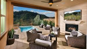 california patio san juan capistrano skyridge new homes in mission viejo ca 92692 calatlantic homes