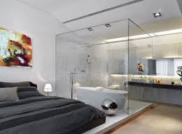 Modern Bedroom Ideas 2012 New Modern Bedroom Designs 2012