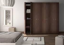 armoires de chambre armoire chambre adulte sur mesure centimetre com