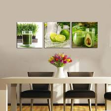 Wall Paintings For Living Room Fruit Wall Canvas Promotion Shop For Promotional Fruit Wall Canvas