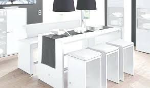 meuble cuisine arrondi plan de travail cuisine arrondi plan de travail sur
