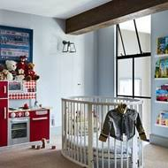 kid bedroom ideas bedroom ideas designs childrens furniture accessories