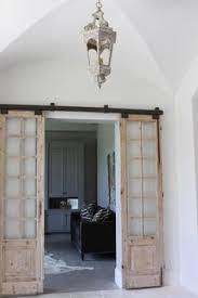 What Hardware Is Needed For An Exterior Front Door Door by Black Door Hardware Is A Simple Way To Clean Up The Look Of Your