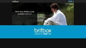 brit box how to unblock britbox in canada unblock netflix usa via vpn or