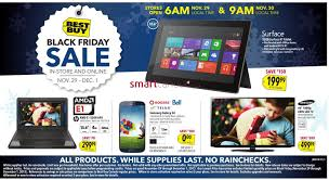 target black friday sale canada sears black friday ecanadanow