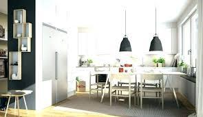 luminaires ikea cuisine ikea cuisine eclairage ikea cuisine eclairage luminaire ikea cuisine