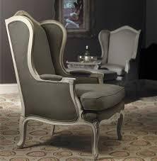 Home Upholstery Upholstery Design Wright Studios