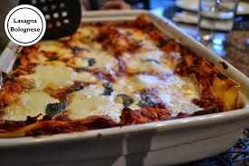 Easy Italian Dinner Party Recipes - parties and pearls dinner party menu classic italian