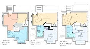 basement layouts basement bar plans and layouts masters mind