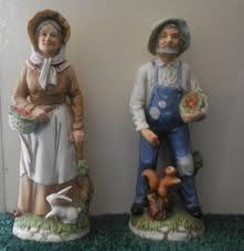 home interior figurines figurines collection on ebay