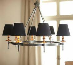 Pottery Barn Celeste Chandelier Image Result For Pottery Barn Collins Chandelier Kitchen