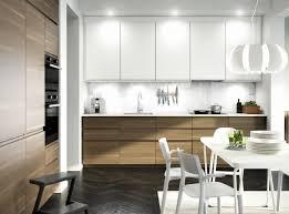 cuisine avec pose prix pose cuisine ikea luxe pose cuisine ikea élégant