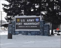 Fort Wainwright Housing Floor Plans by Fort Wainwright On Post Housing Floor Plans