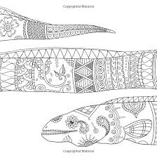 235 coloring pages images draw mandalas