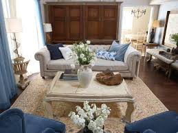 french country living room ideas french country living room photos hgtv