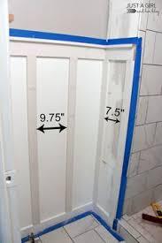 Unisex Bathroom Ideas Beach Bathroom Decor Nautical Anchor Craftsman And Foundation