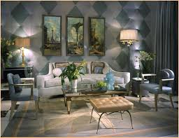 livingroom deco art deco living room design dact us