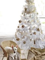 What Trees Are Christmas Trees - 12 holiday color combos you u0027ve never tried hgtv