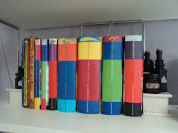 diy built in bookshelves around fireplace american hwy mantels