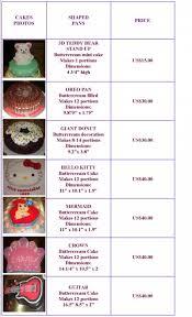 best 25 fondant cake prices ideas on pinterest cake servings