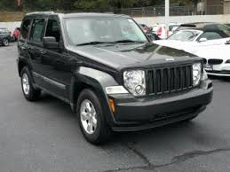 jeep liberty convertible top used jeep liberty for sale carmax