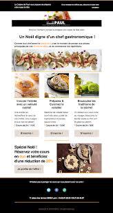 site cuisine italienne cuisine un cuisinier ã domicile chef gastronomique ã lyon site