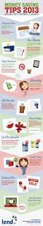 money saving tips 2013 pre plan for christmas expenses visual ly