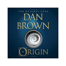 origin abridged cd spoken word dan brown target