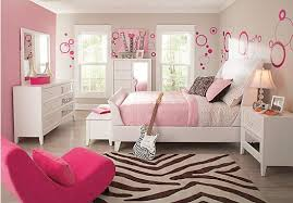 best bedroom furniture for girls video and photos