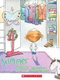 scholastic uk catalogue 2015 by bounce sales and marketing issuu