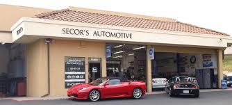 lexus mechanic san diego auto repair service rancho bernardo