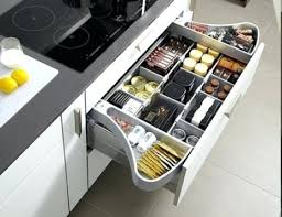 organiseur de tiroir cuisine rangement tiroir cuisine frais organiseur tiroir cuisine rangements