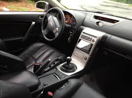 2003 Infiniti G35 Coupe Interior G35 Interior Cars Pinterest Interiors Jdm And Cars